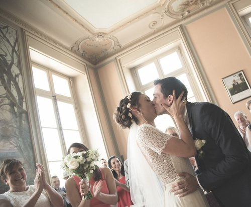 Photographe mariage - Antoine Roullet Photographies - photo 97