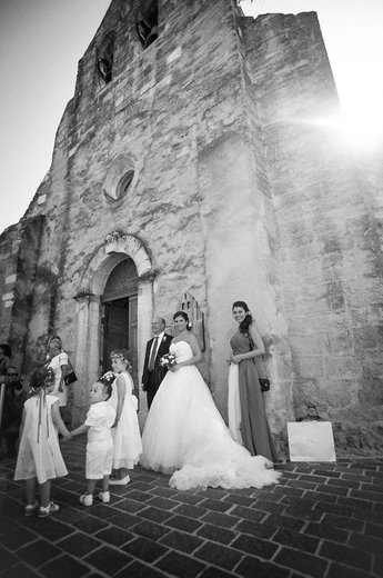 Photographe mariage - Antoine Roullet Photographies - photo 96