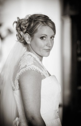 Photographe mariage - Antoine Roullet Photographies - photo 59