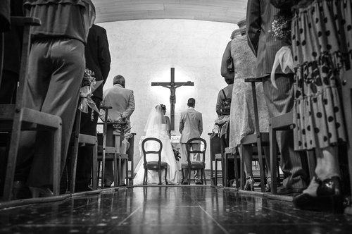 Photographe mariage - Antoine Roullet Photographies - photo 82