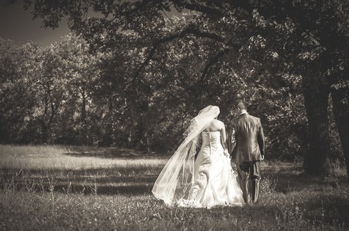 Photographe mariage - Antoine Roullet Photographies - photo 5