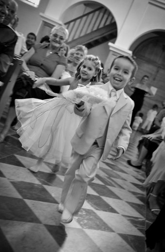 Photographe mariage - Antoine Roullet Photographies - photo 81