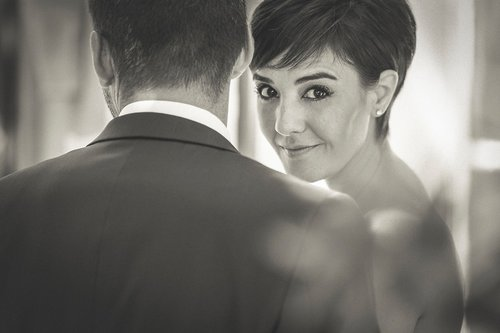 Photographe mariage - Antoine Roullet Photographies - photo 19