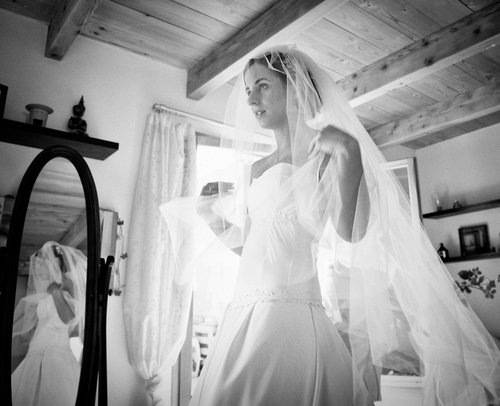 Photographe mariage - Antoine Roullet Photographies - photo 65