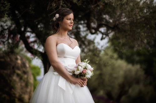Photographe mariage - Antoine Roullet Photographies - photo 18