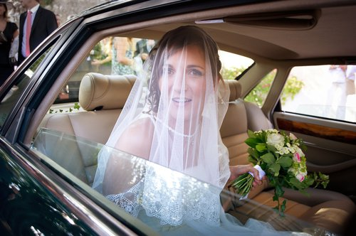 Photographe mariage - Antoine Roullet Photographies - photo 80