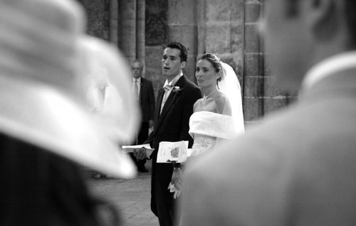 Photographe mariage - Antoine Roullet Photographies - photo 102