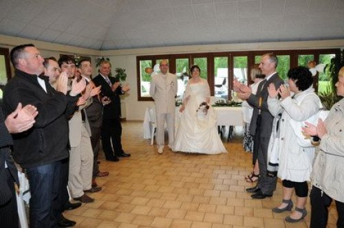 Photographe mariage - Reportages - photo 14