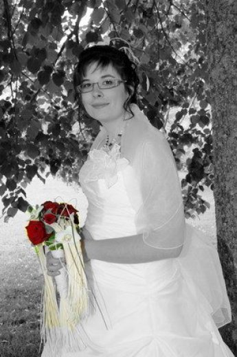Photographe mariage - Reportages - photo 22