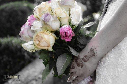 Photographe mariage - Fadi TOUJANI - photo 1
