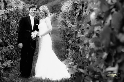 Photographe mariage - Fadi TOUJANI - photo 2