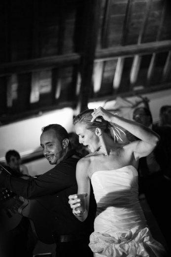 Photographe mariage - Julie Verdier Photographies - photo 22