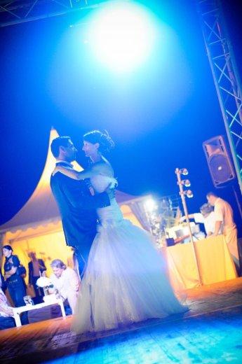 Photographe mariage - Julie Verdier Photographies - photo 29
