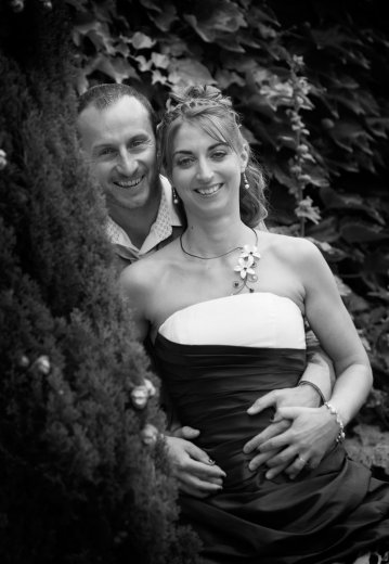 Photographe mariage - Studio Photo G.Cassaro - photo 41