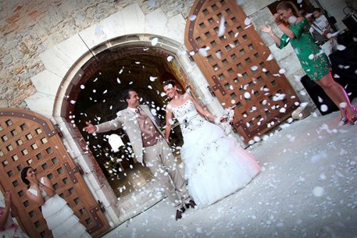 Photographe mariage - Mireille Colombani Photographe - photo 86