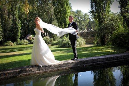 Photographe mariage - Mireille Colombani Photographe - photo 28