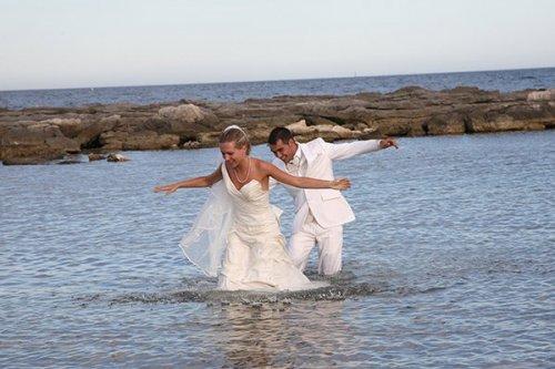 Photographe mariage - Mireille Colombani Photographe - photo 65