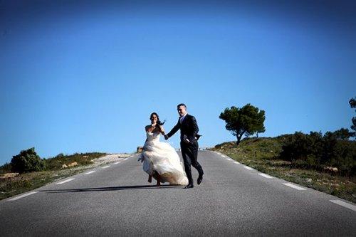 Photographe mariage - Mireille Colombani Photographe - photo 56