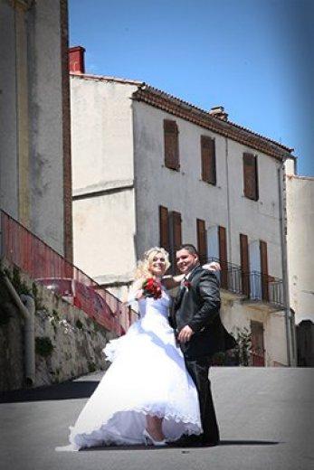 Photographe mariage - Mireille Colombani Photographe - photo 19