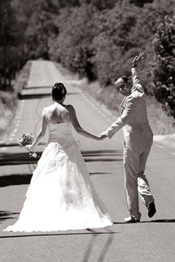Photographe mariage - Mireille Colombani Photographe - photo 15