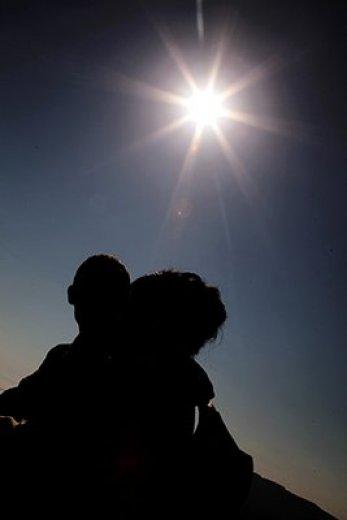 Photographe mariage - Mireille Colombani Photographe - photo 78