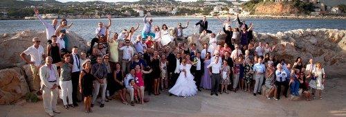 Photographe mariage - Mireille Colombani Photographe - photo 126