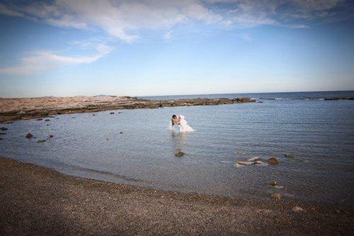 Photographe mariage - Mireille Colombani Photographe - photo 58