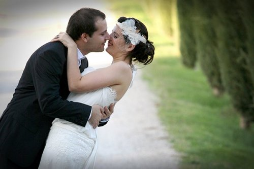 Photographe mariage - Mireille Colombani Photographe - photo 101