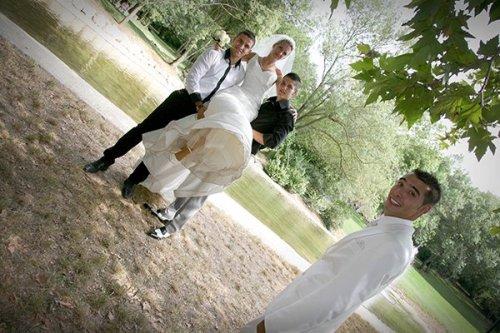 Photographe mariage - Mireille Colombani Photographe - photo 31