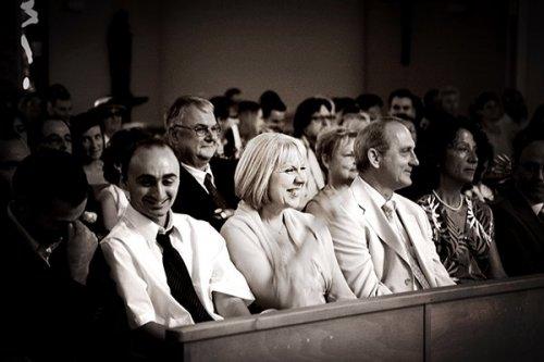 Photographe mariage - Mireille Colombani Photographe - photo 25