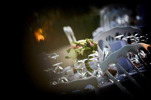 Photographe mariage - Mireille Colombani Photographe - photo 43