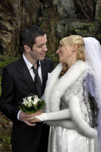 Photographe mariage -  Laurent Lamard Photographe - photo 7