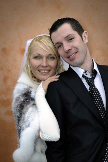 Photographe mariage -  Laurent Lamard Photographe - photo 12