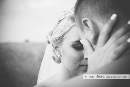 Photographe mariage - ALINE ABATE - photo 7