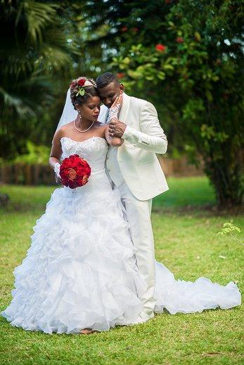 Photographe mariage - MARC GRENIER PHOTOGRAPHE - photo 17