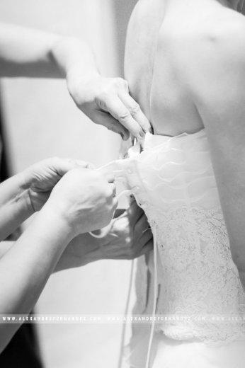 Photographe mariage - Alexandre Fernandez - photo 30