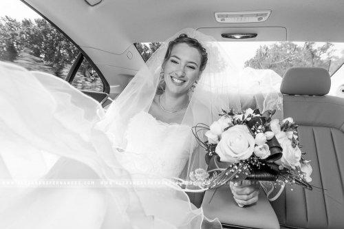 Photographe mariage - Alexandre Fernandez - photo 20