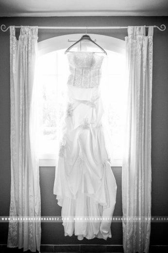 Photographe mariage - Alexandre Fernandez - photo 7