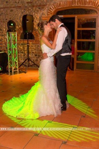 Photographe mariage - Alexandre Fernandez - photo 39