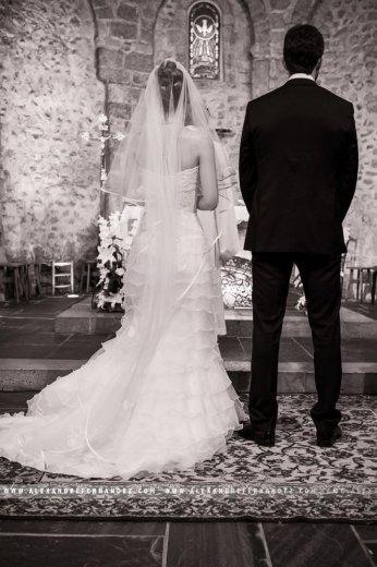 Photographe mariage - Alexandre Fernandez - photo 23