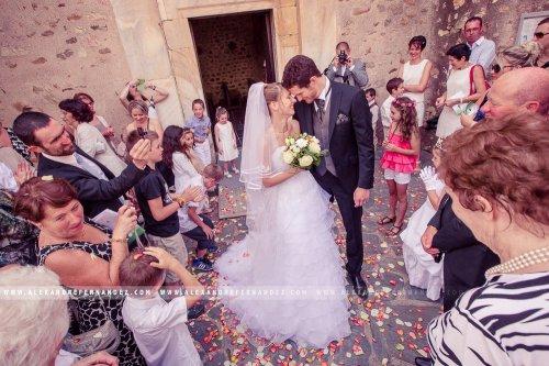 Photographe mariage - Alexandre Fernandez - photo 31