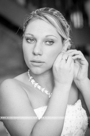 Photographe mariage - Alexandre Fernandez - photo 13