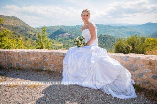 Photographe mariage - Alexandre Fernandez - photo 5