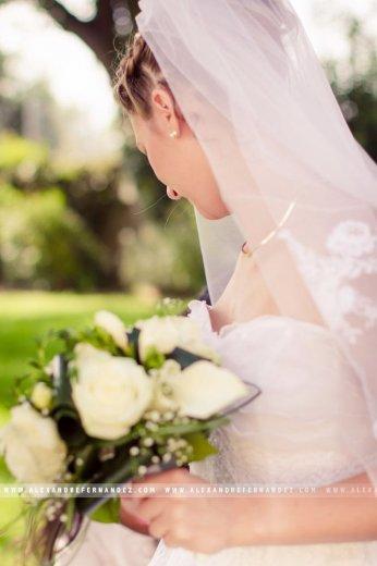 Photographe mariage - Alexandre Fernandez - photo 32