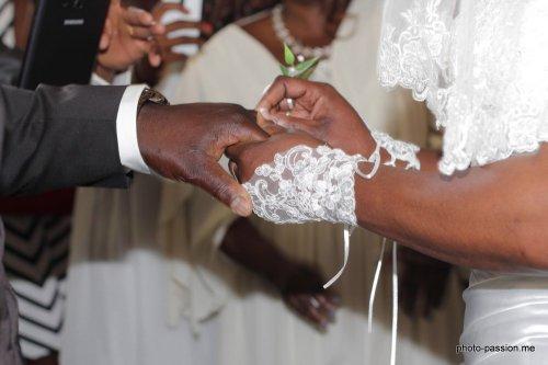 Photographe mariage - BORDERON EMMANUEL - photo 29