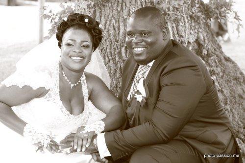 Photographe mariage - BORDERON EMMANUEL - photo 41