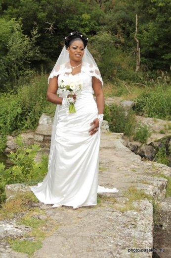 Photographe mariage - BORDERON EMMANUEL - photo 16