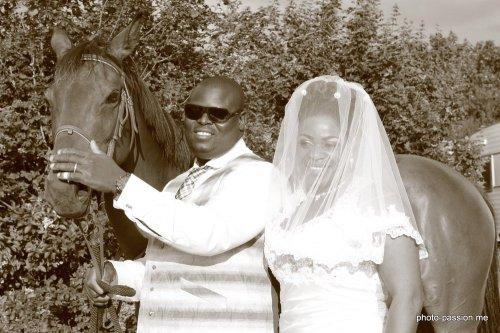 Photographe mariage - BORDERON EMMANUEL - photo 63