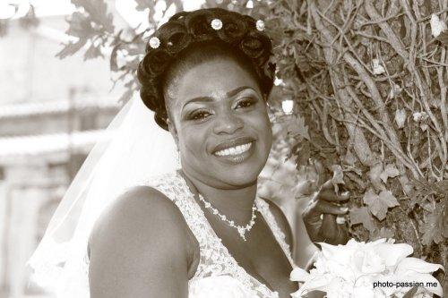 Photographe mariage - BORDERON EMMANUEL - photo 10