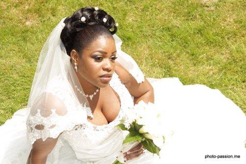 Photographe mariage - BORDERON EMMANUEL - photo 18